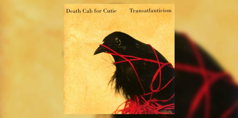 Albumism_DeathCabForCutie_Transatlanticism_MainImage.jpg
