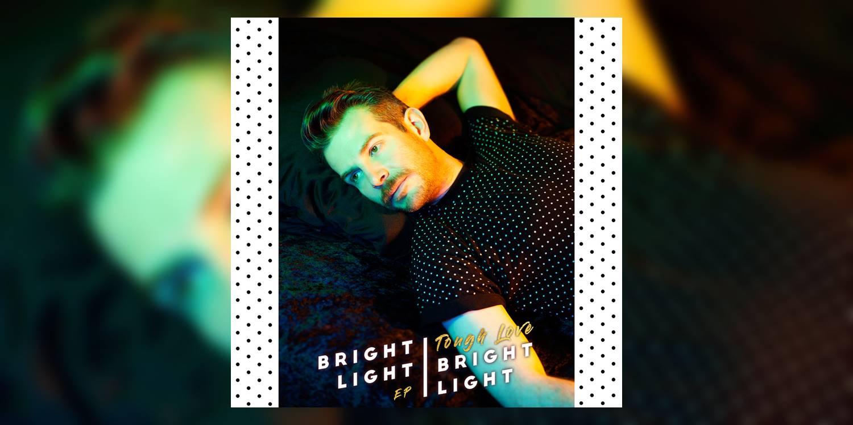Albumism_BrightLightBrightLight_ToughLove_MainImage.jpg