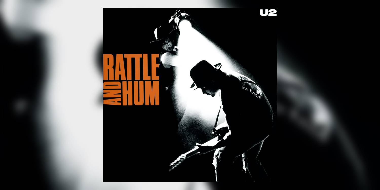 Albumism_U2_Rattle&Hum_MainImage.jpg