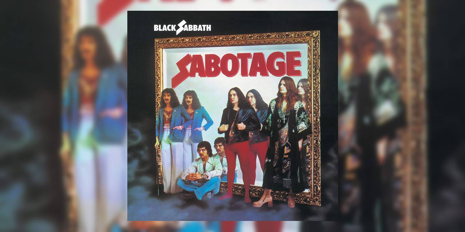 BlackSabbath_Sabotage_MainImage.jpg