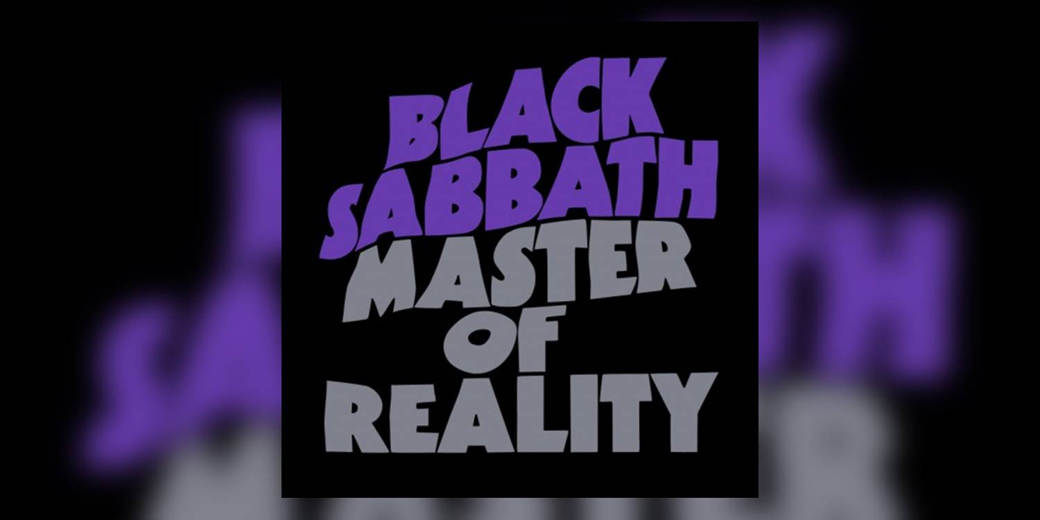 BlackSabbath_MasterOfReality_MainImage.jpg