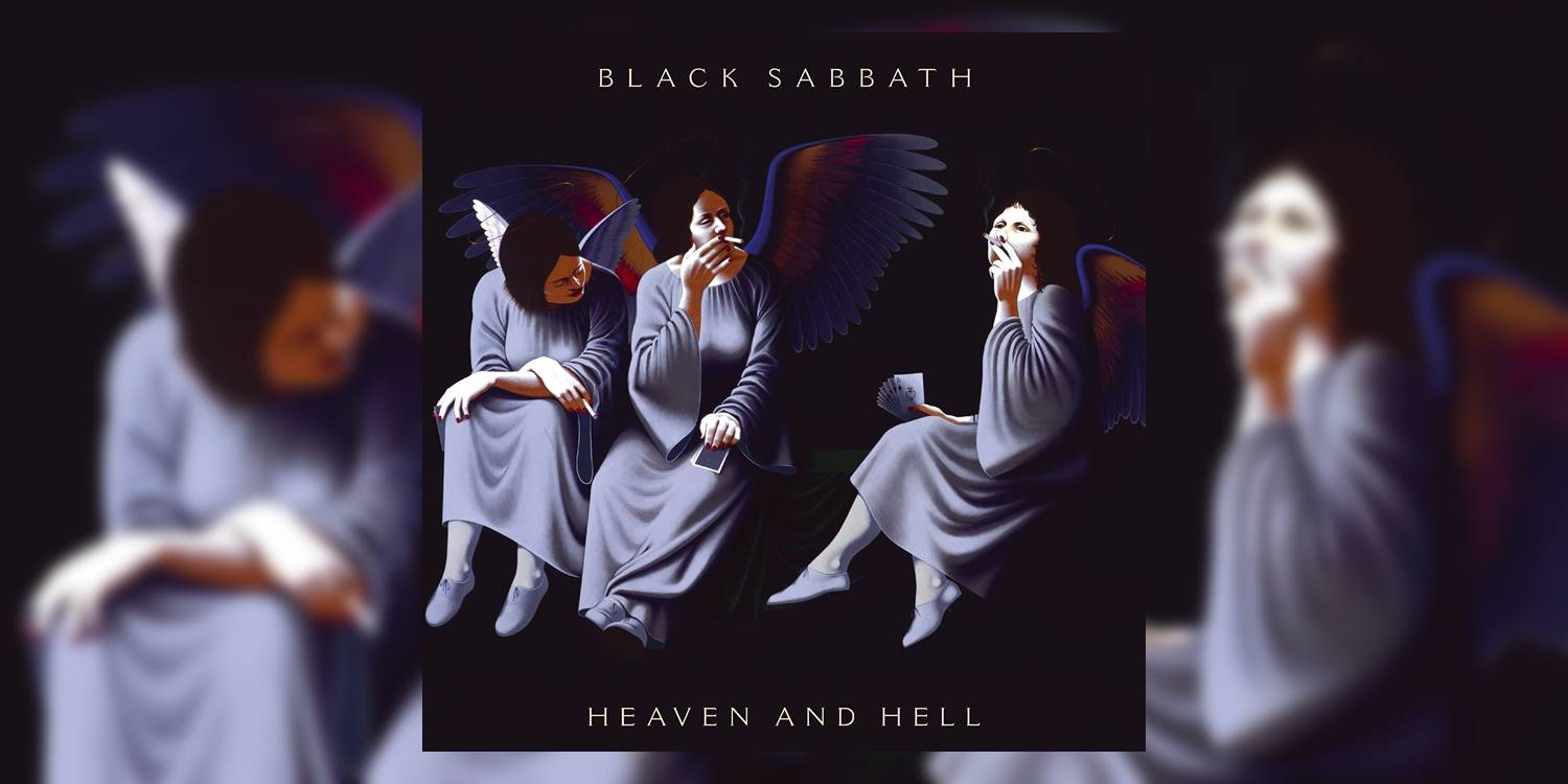 BlackSabbath_HeavenAndHell_MainImage.jpg