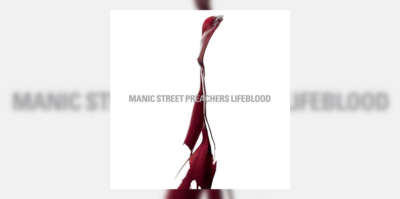 ManicStreetPreachers_Lifeblood_MainImage.jpg