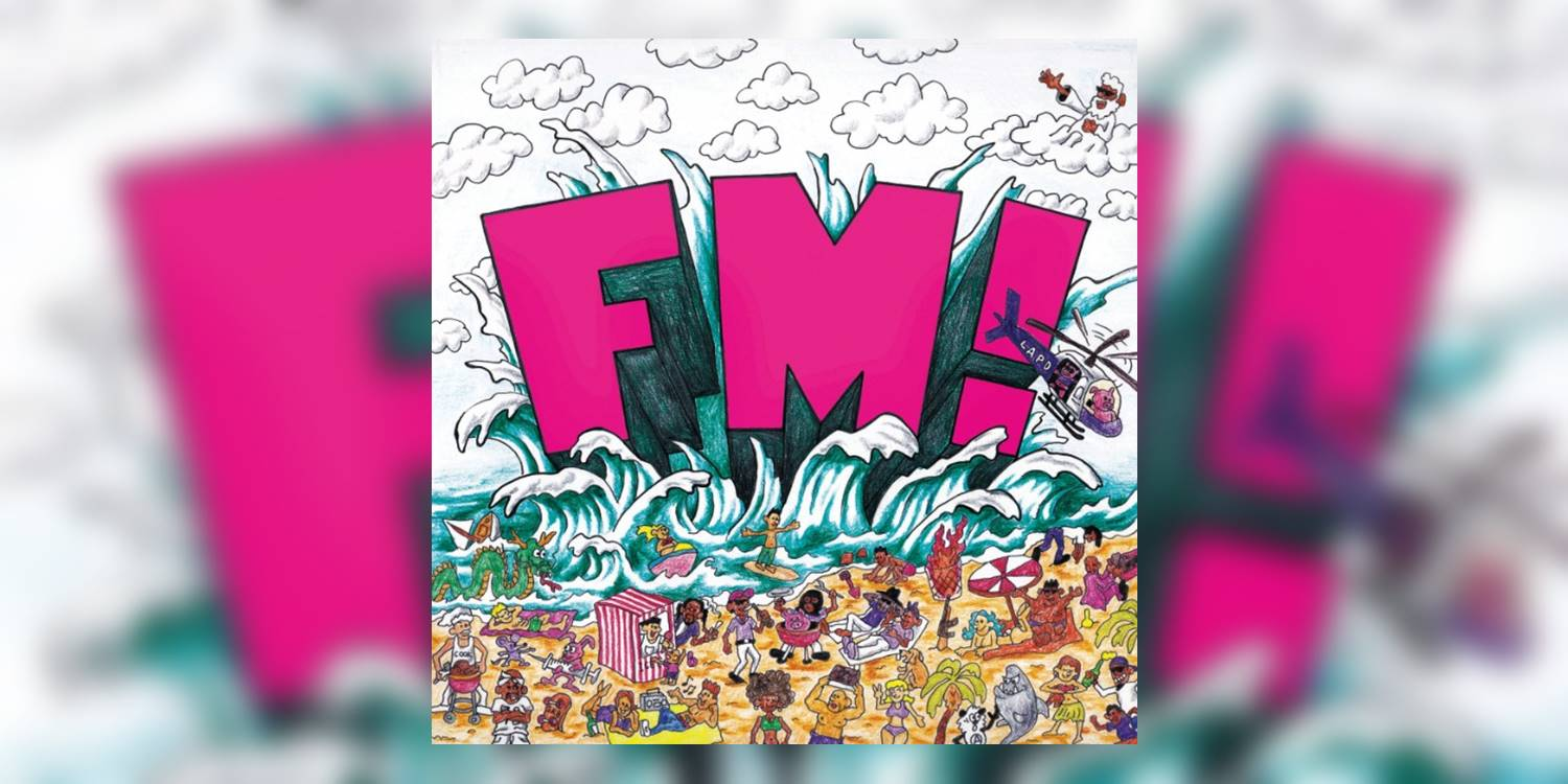 Albumism_VinceStaples_FM_MainImage1.jpg