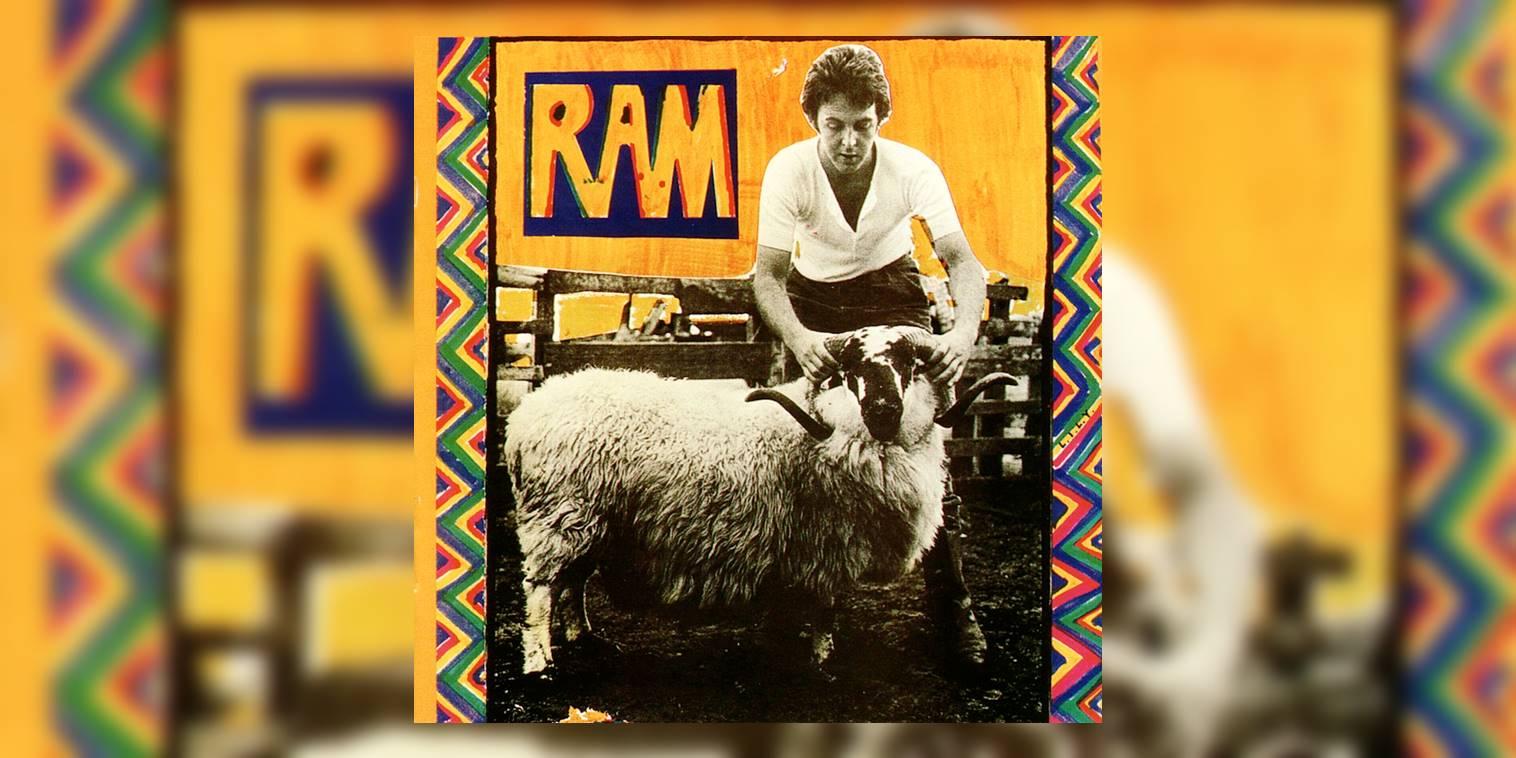Paul_McCartney_Ram_MainImage.jpg