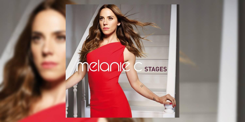 MelanieC_Stages_MainImage.jpg