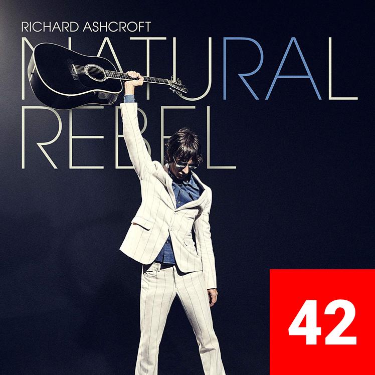 42_RichardAshcroft_NaturalRebel.png