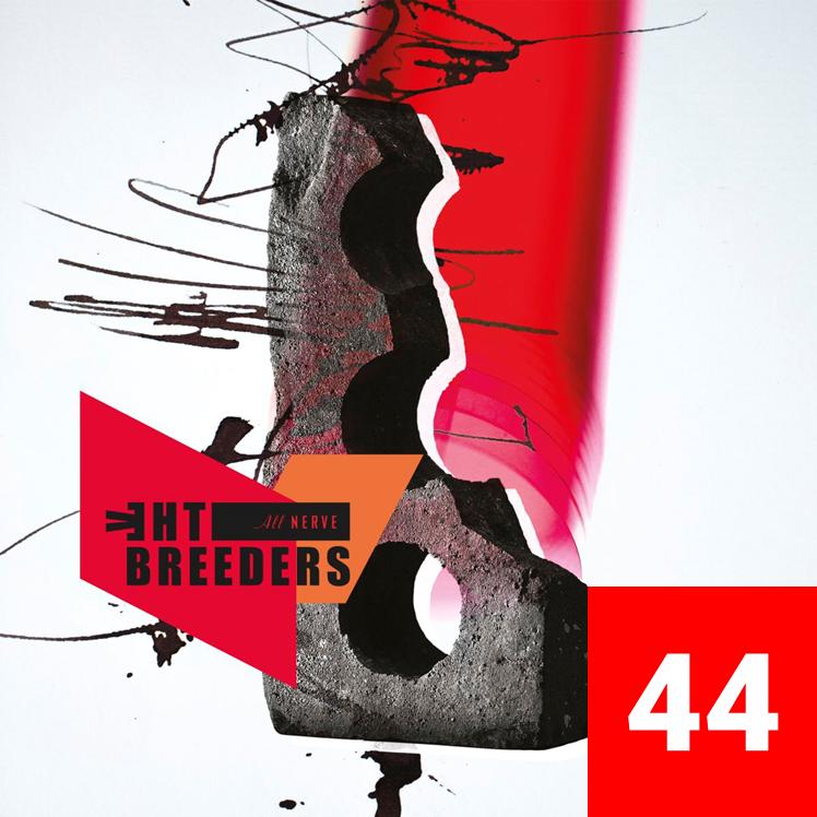 44_TheBreeders_AllNerve.png