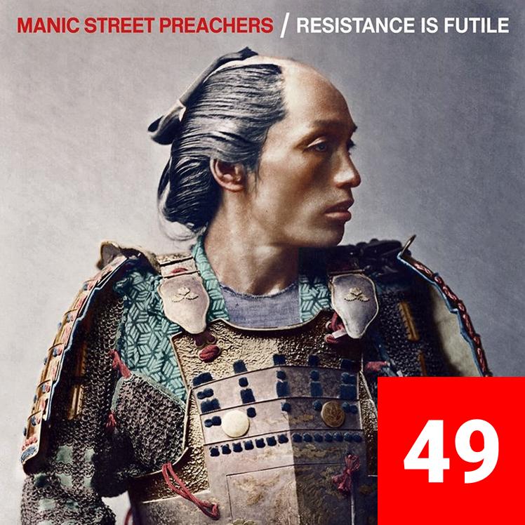 49_ManicStreetPreachers_ResustanceIsFutile.png