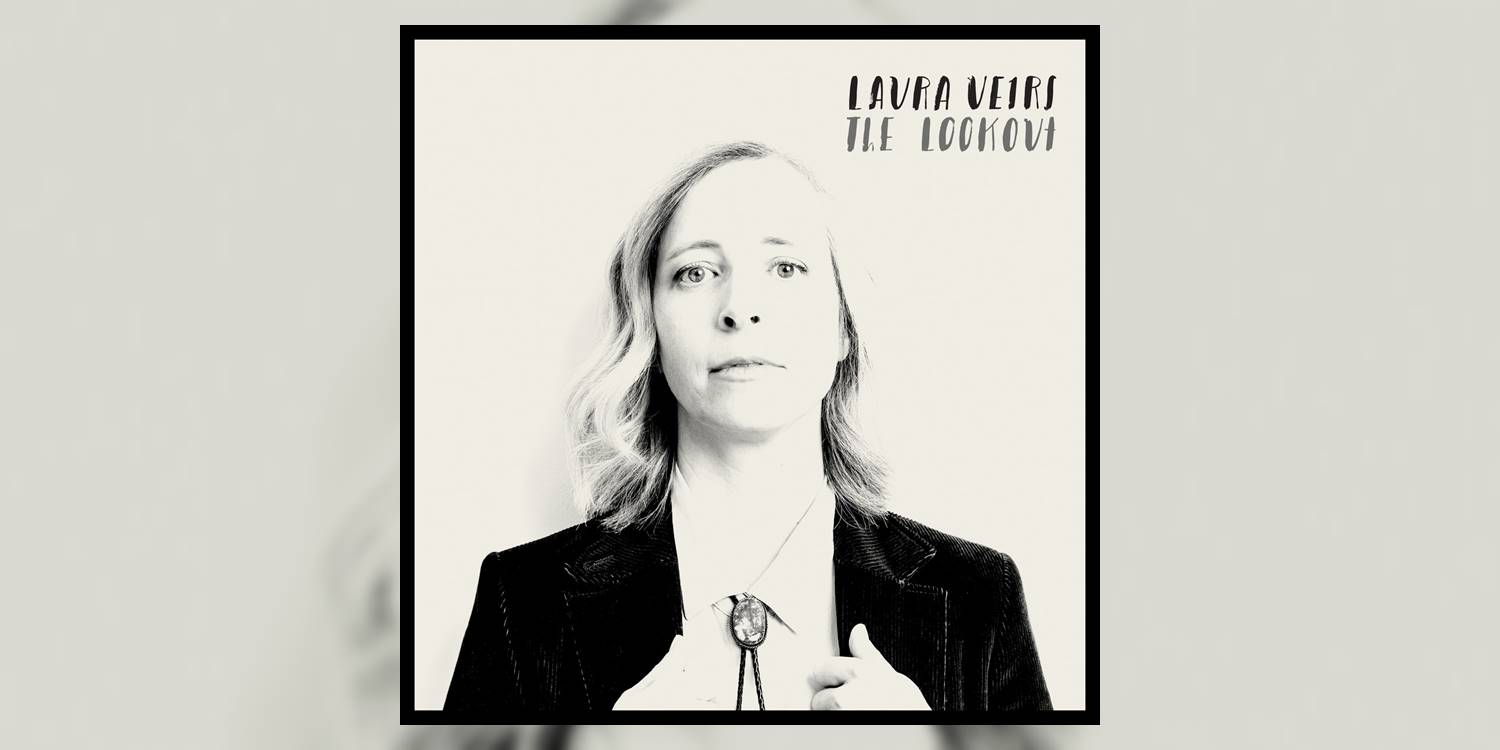 Albumism_LauraVeirs_TheLookout_MainImage.jpg