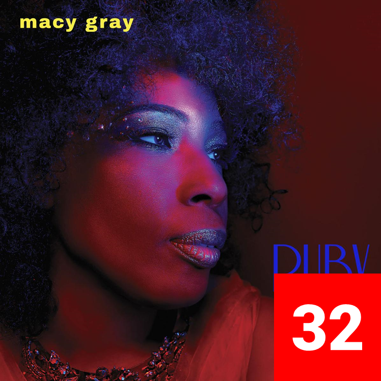 32_MacyGray_Ruby.png
