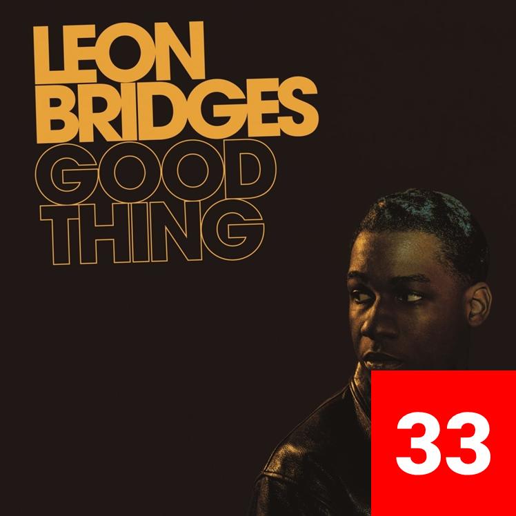 33_LeonBridges_GoodThing.png