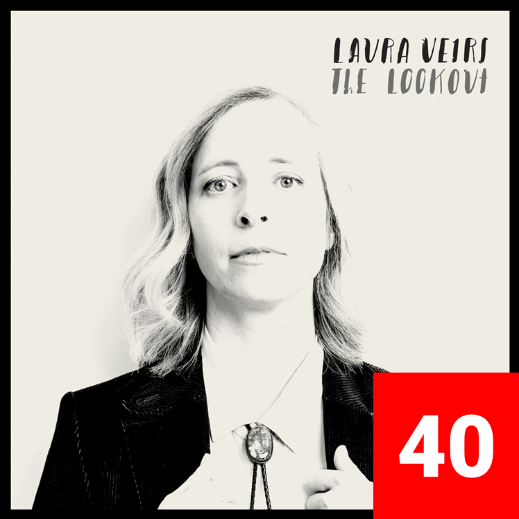 40_LauraVeirs_TheLookout.png