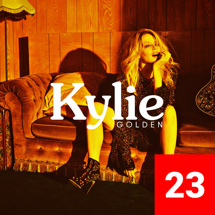 23_KylieMinogue_Golden.png