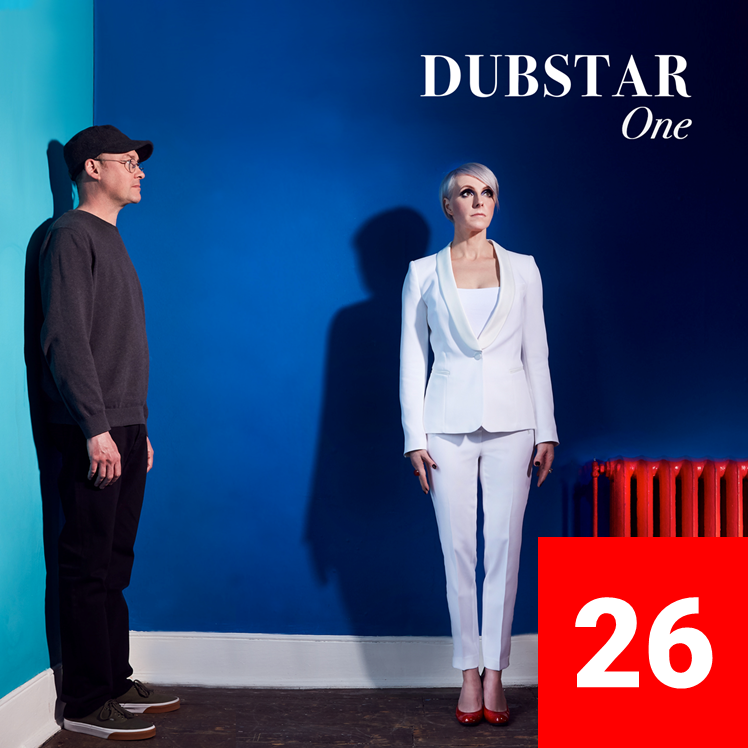 26_Dubstar_One.png