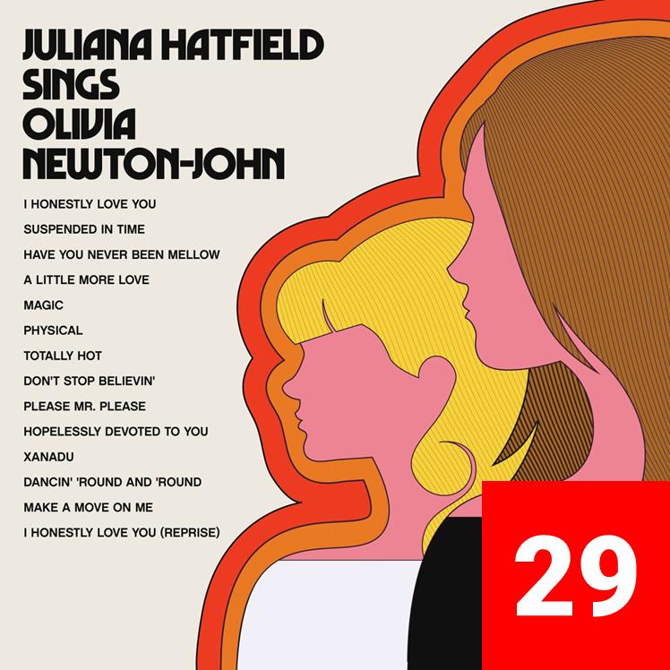 29_JulianaHatfield_JulianaHatfieldSingsOliviaNewtonJohn.png