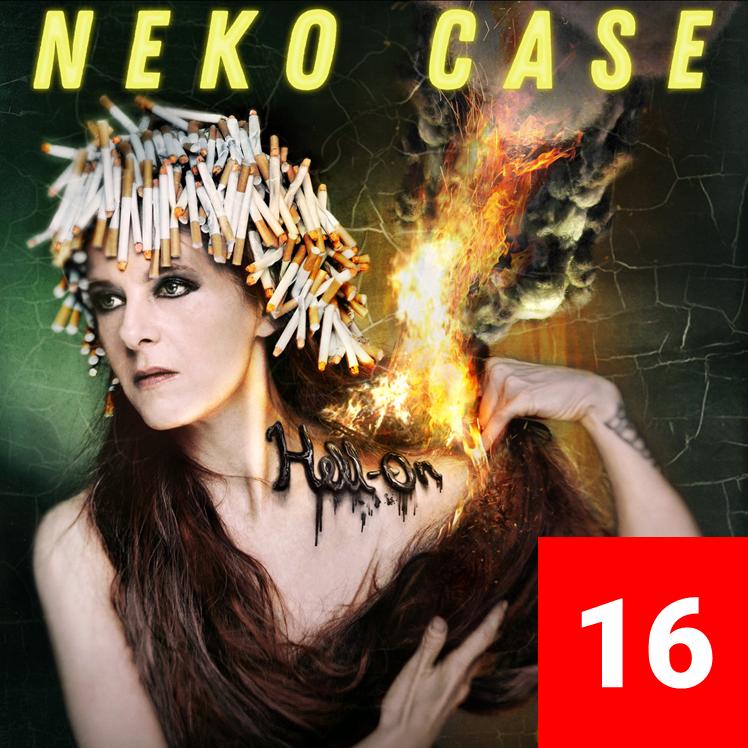 16_NekoCase_HellOn.png