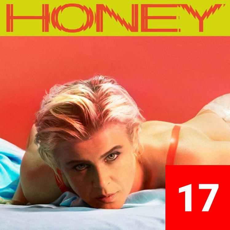 17_Robyn_Honey.png