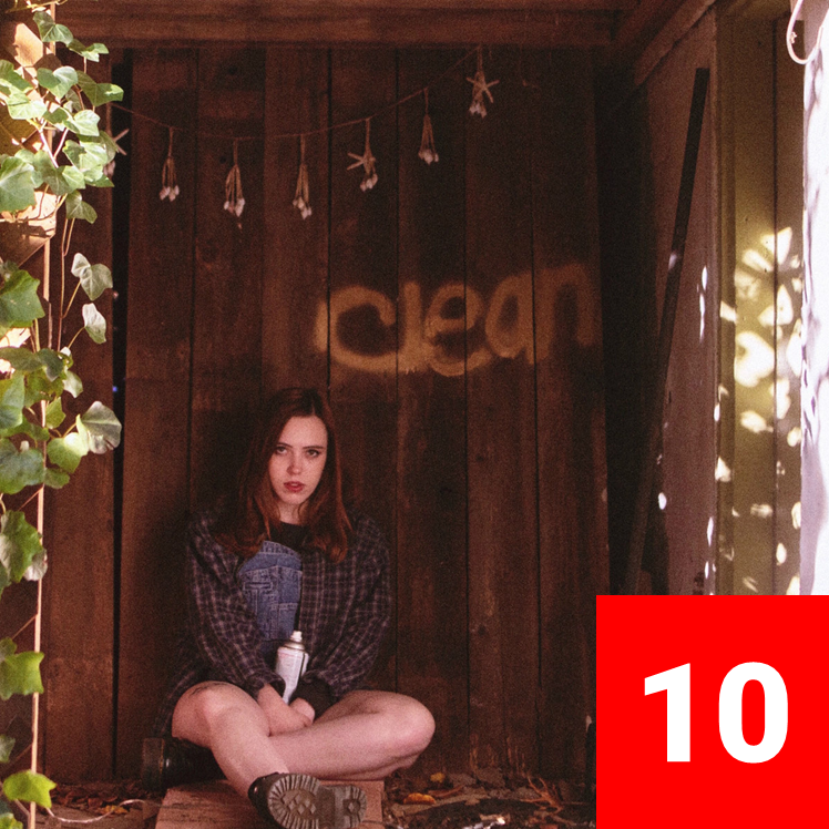 10_SoccerMommy_Clean.png