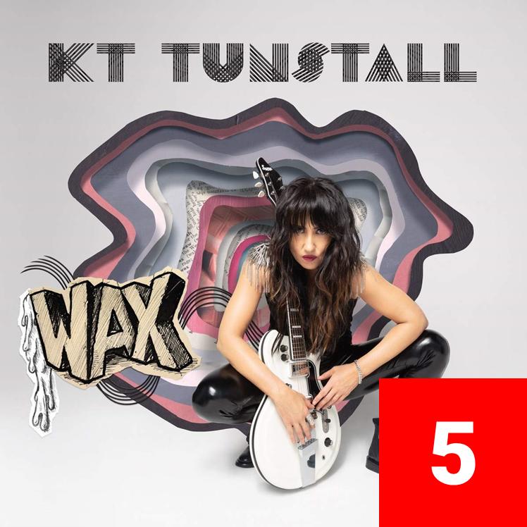 05_KTTunstall_WAX.png