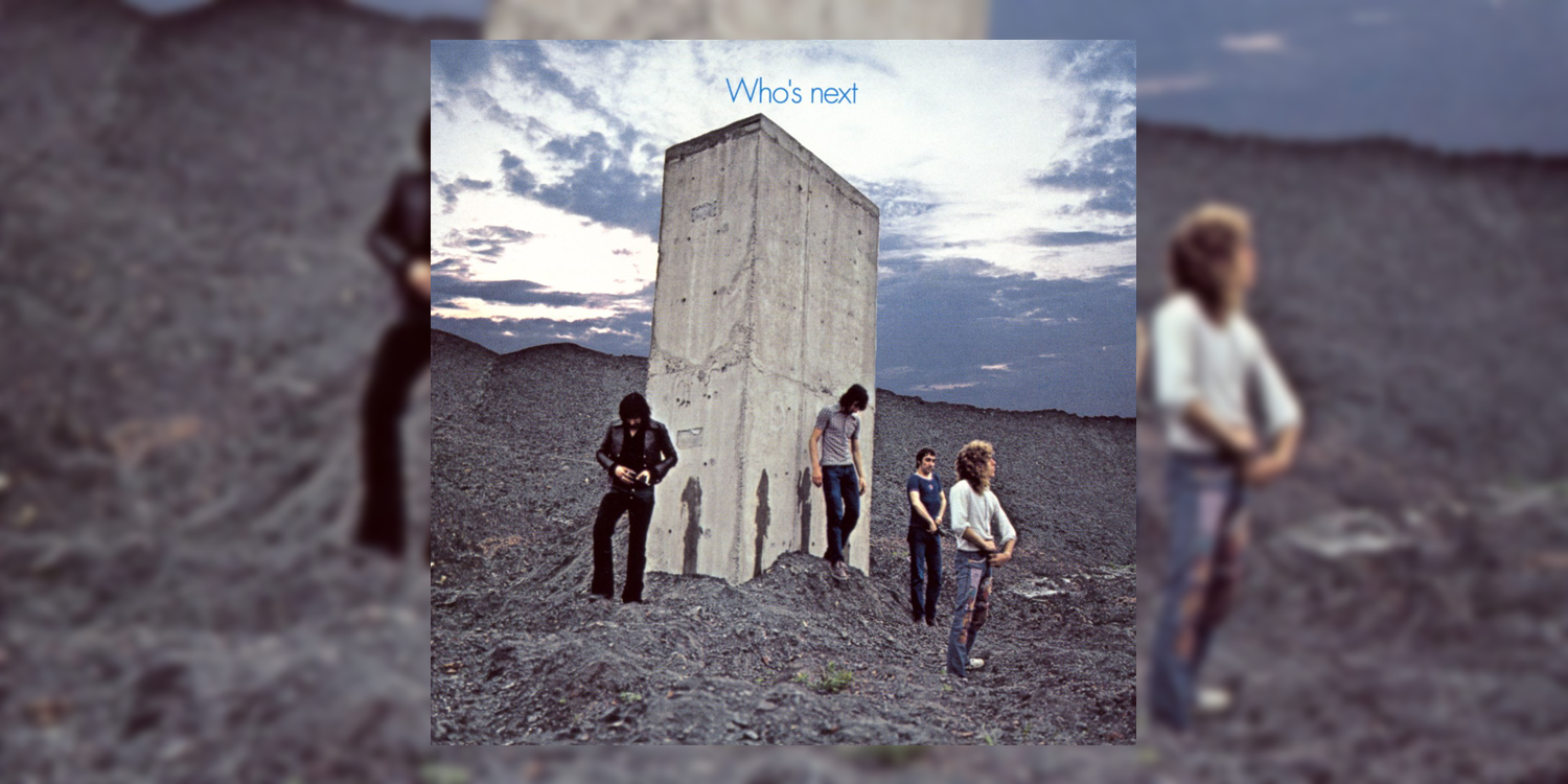 Albumism_TheWho_WhosNext_MainImage.png