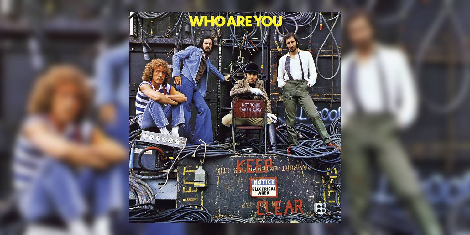TheWho_WhoAreYou_MainImage.jpg