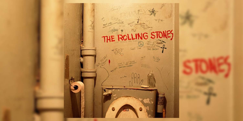 Albumism_RollingStones_BeggarsBanquet_MainImage.jpg