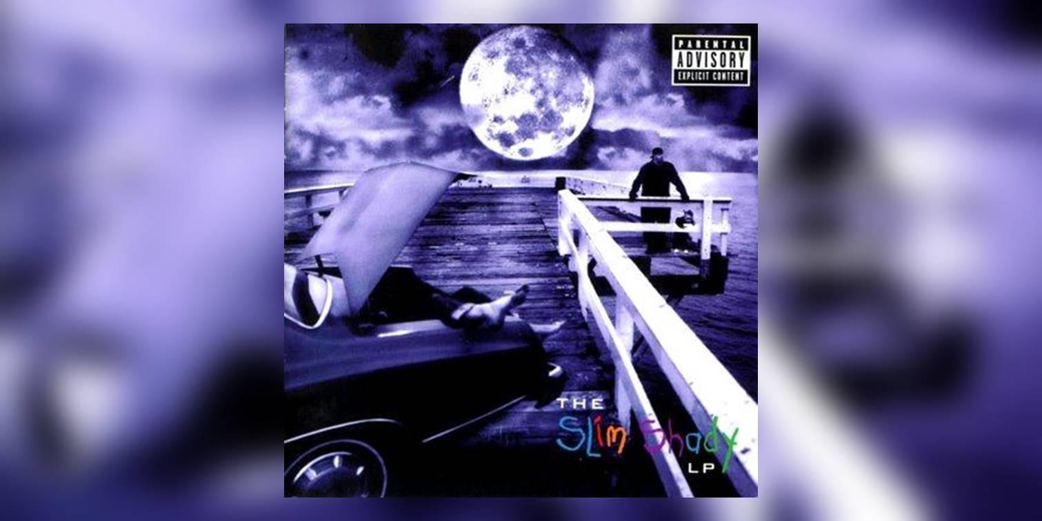 Eminem_TheSlimShadyLP_s.jpg