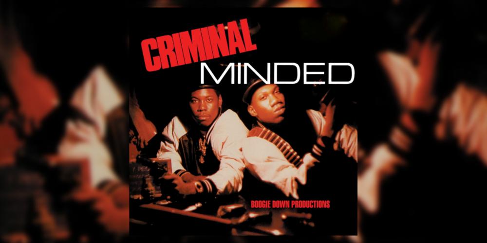 BDP_CriminalMinded.png