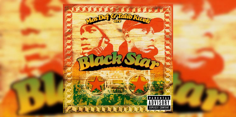 Albumism_BlackStar_MosDefAndTalibKweliAreBlackStar_MainImage.jpg