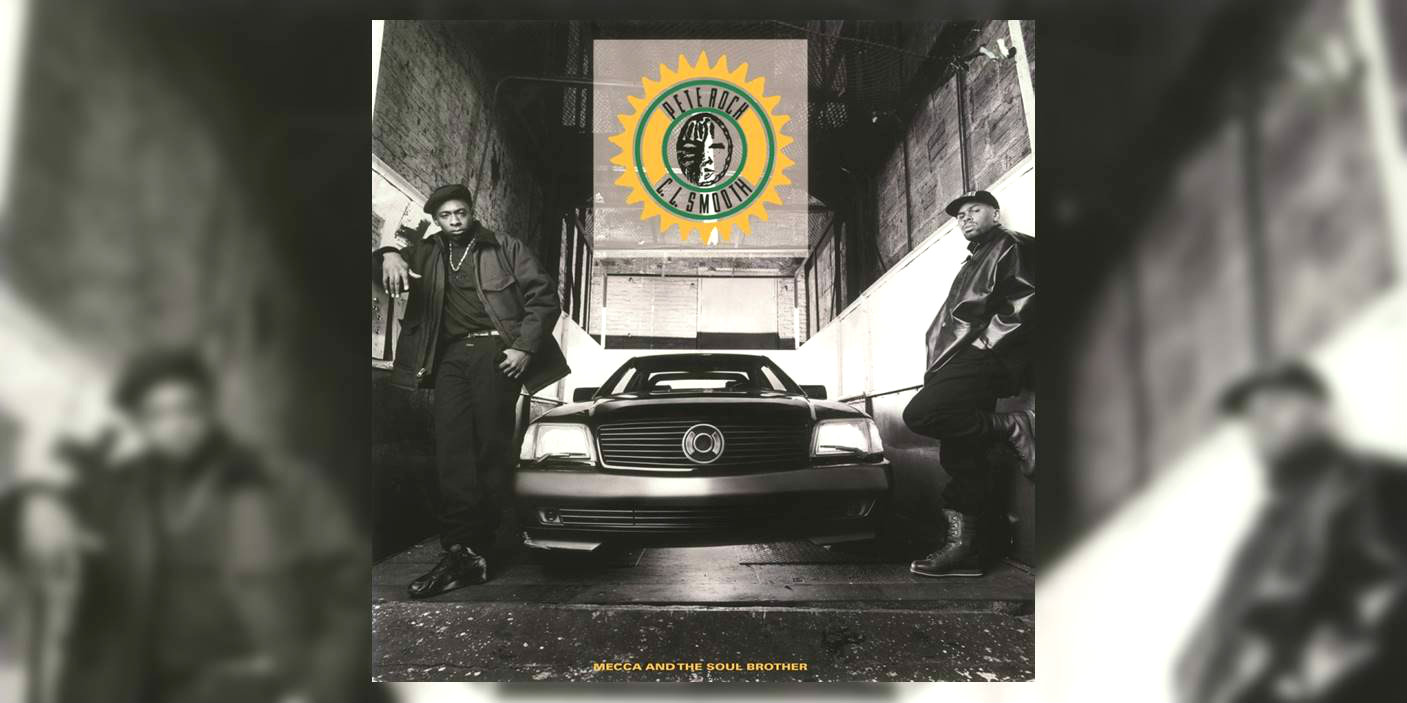 Albumism_PeteRock_And_CLSmooth_MeccaAndTheSoulBrother_MainImage.jpg