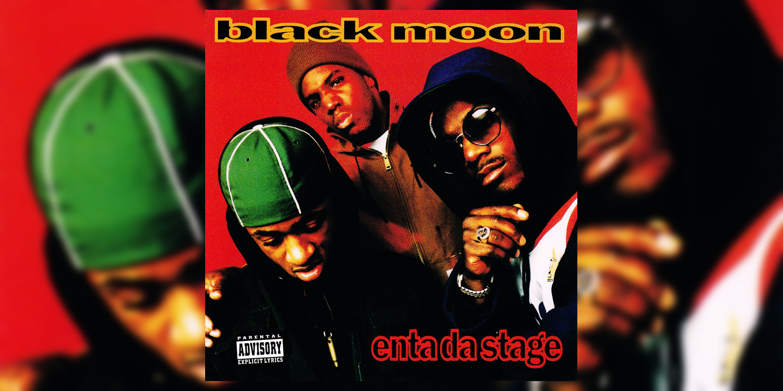 Albumism_BlackMoon_EntaDaStage_MainImage.png