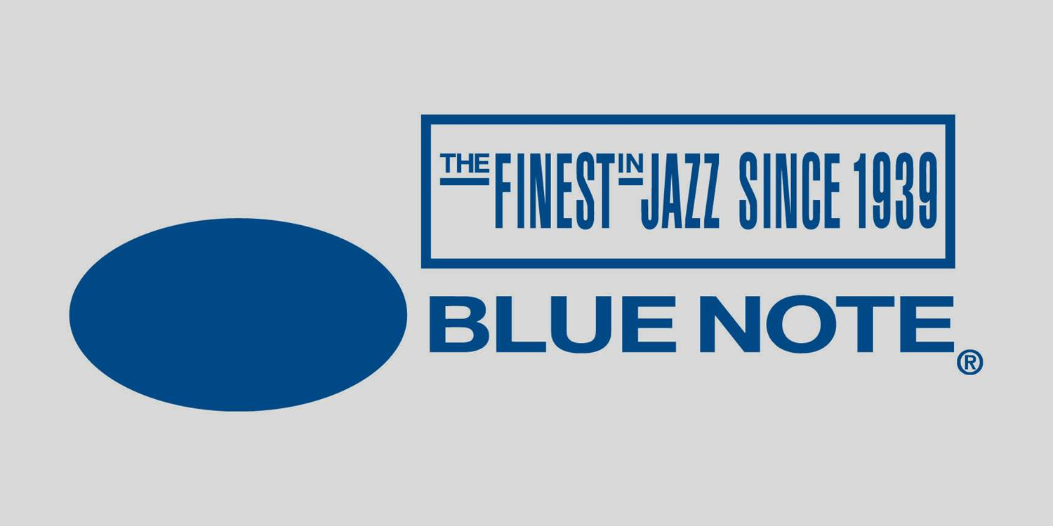 Albumism_BlueNoteRecords_MainImage.jpg