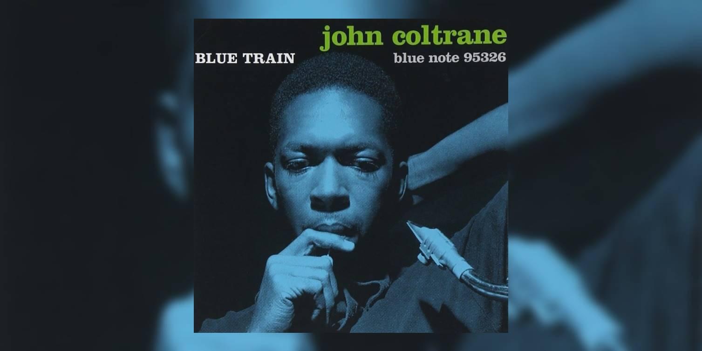 JohnColtrane_BlueTrain_s.jpg