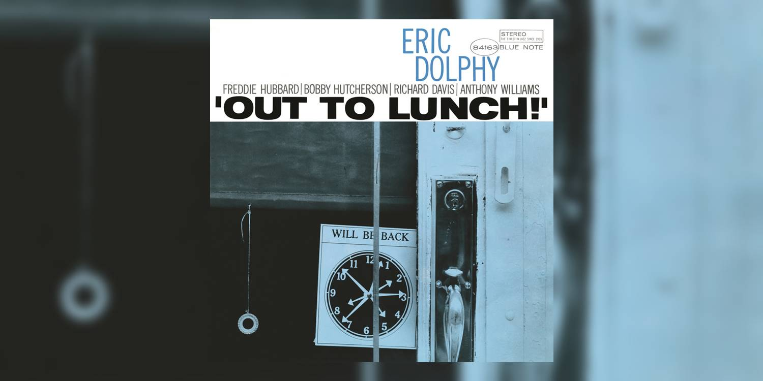EricDolphy_OutToLunch_s.jpg