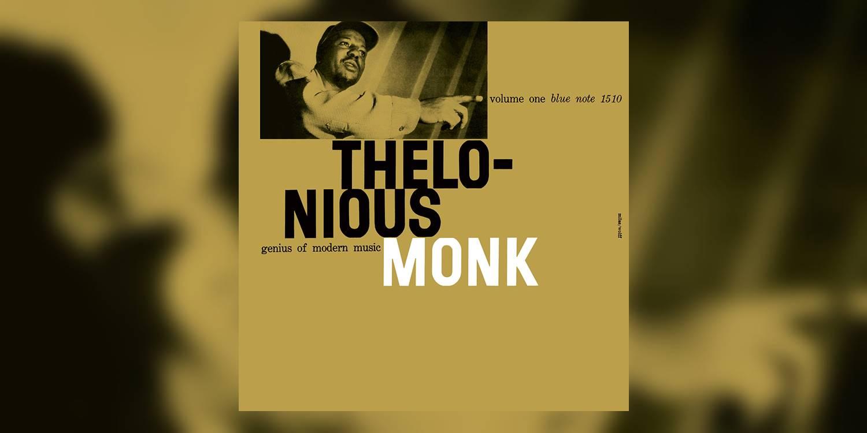 TheloniousMonk_GeniusOfModernMusic1_s.jpg