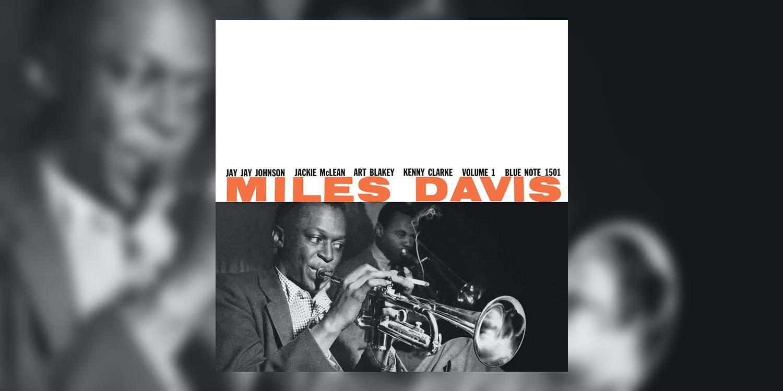 MilesDavis_Volume1_s.jpg