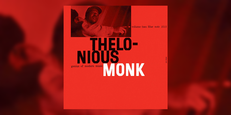 TheloniousMonk_GeniusOfModernMusic2_s.png