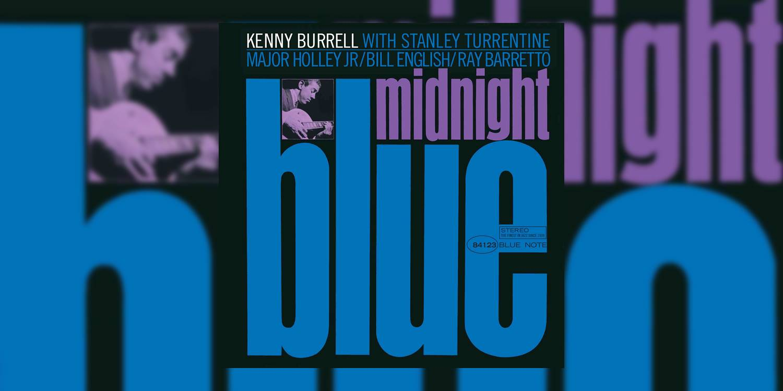 KennyBurrell_MidnightBlue_s.jpg