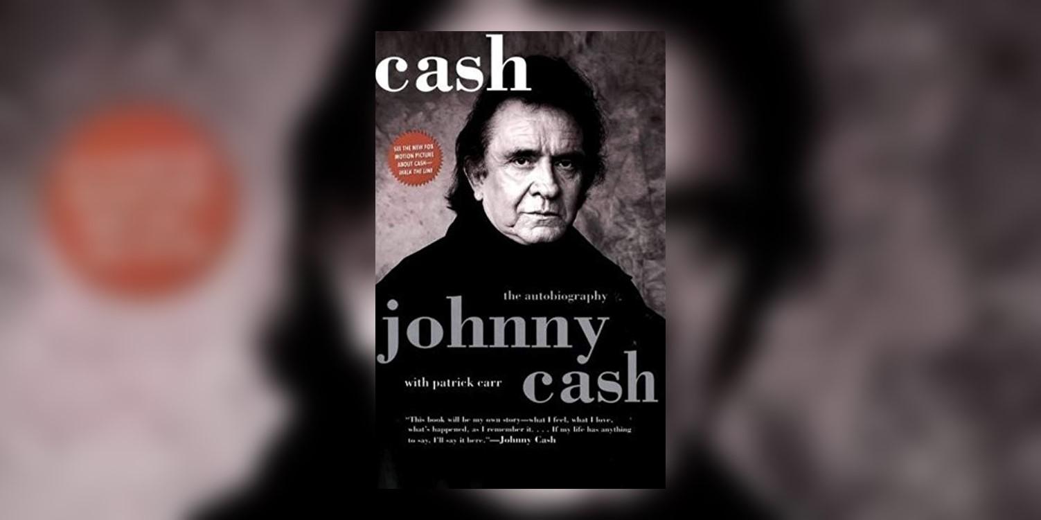 CashJohnny_Cash_s.jpg