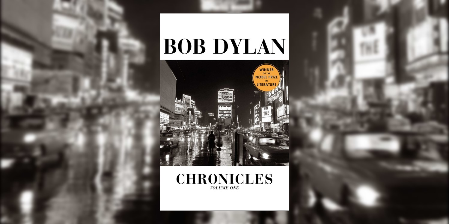 DylanBob_ChroniclesVolumeOne_Hardcover_MainImage.jpg