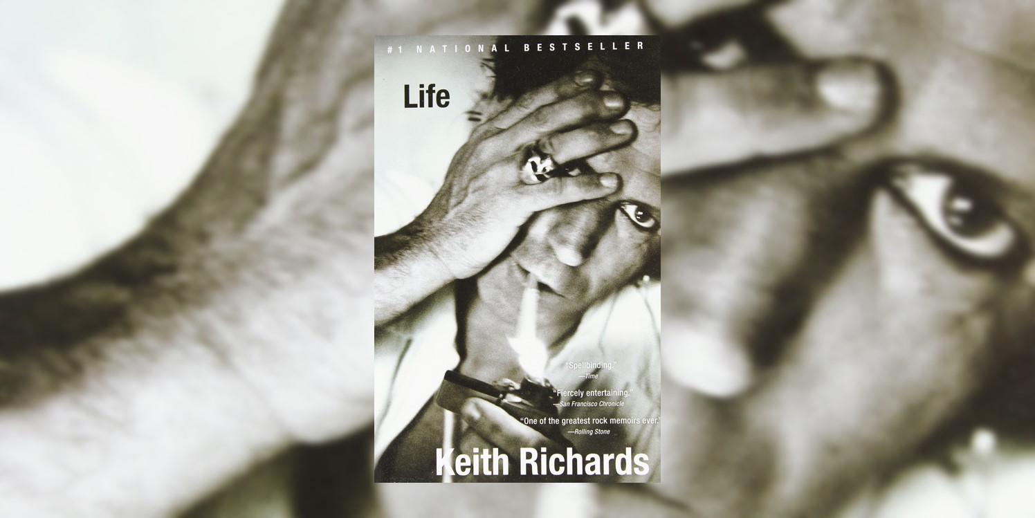 RichardsKeith_Life_MainImage.jpg