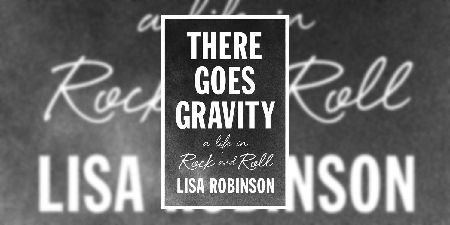 RobinsonLisa_ThereGoesGravity_MainImage.jpg
