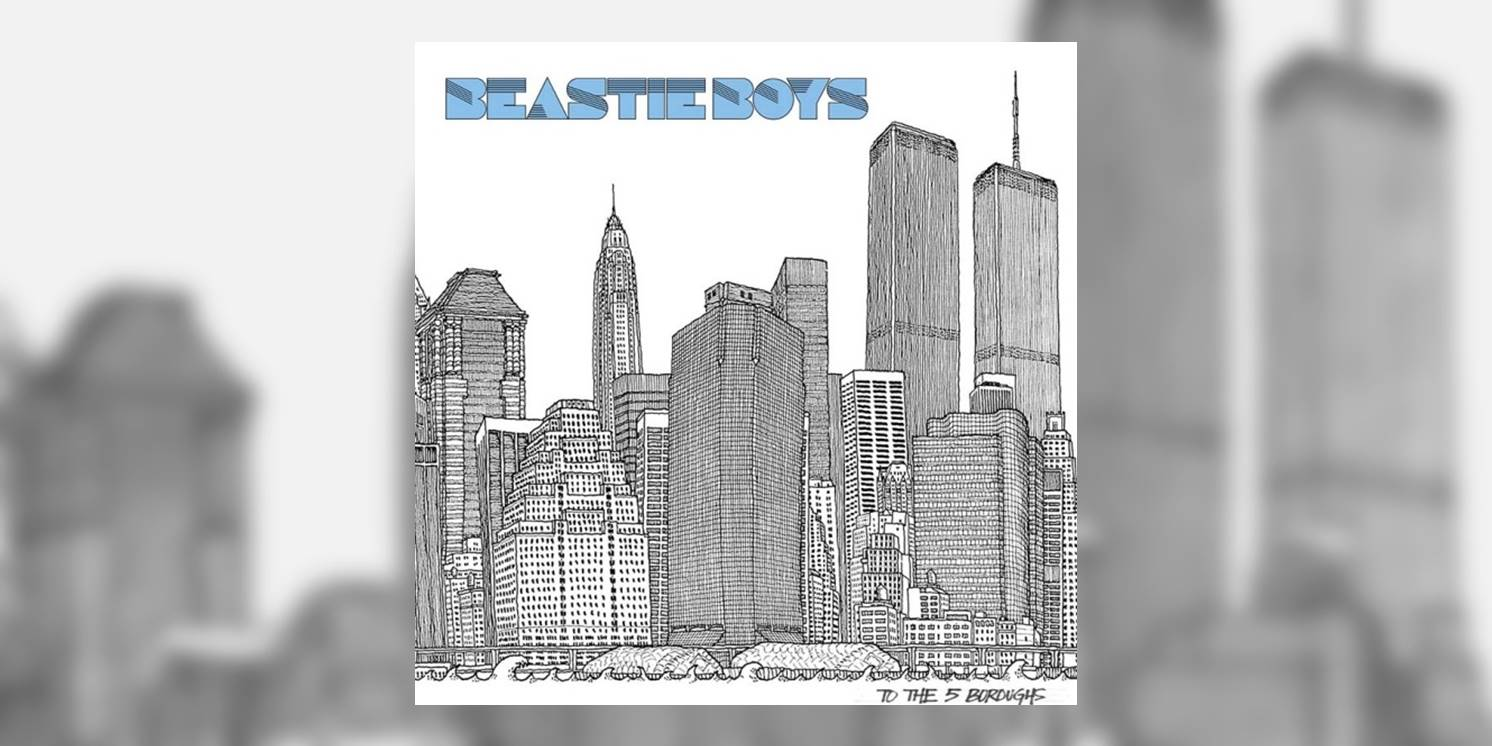 BeastieBoys_ToThe5Boroughs_s.jpg