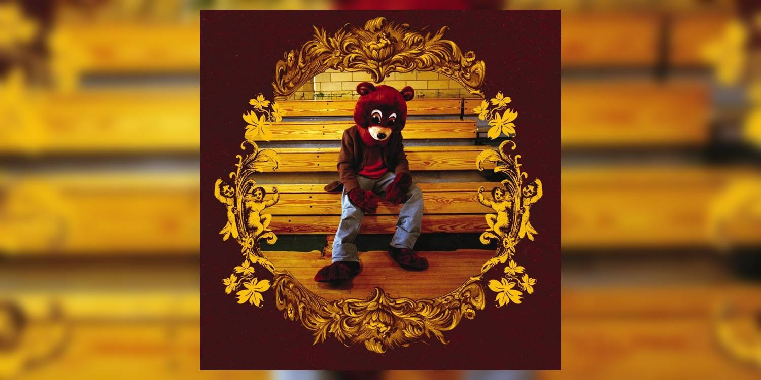 Albumism_KanyeWest_CollegeDropout_MainImage.jpg