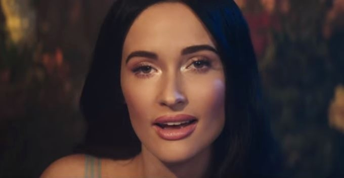 Albumism_KaceyMusgraves_Rainbow_MainImage2.JPG