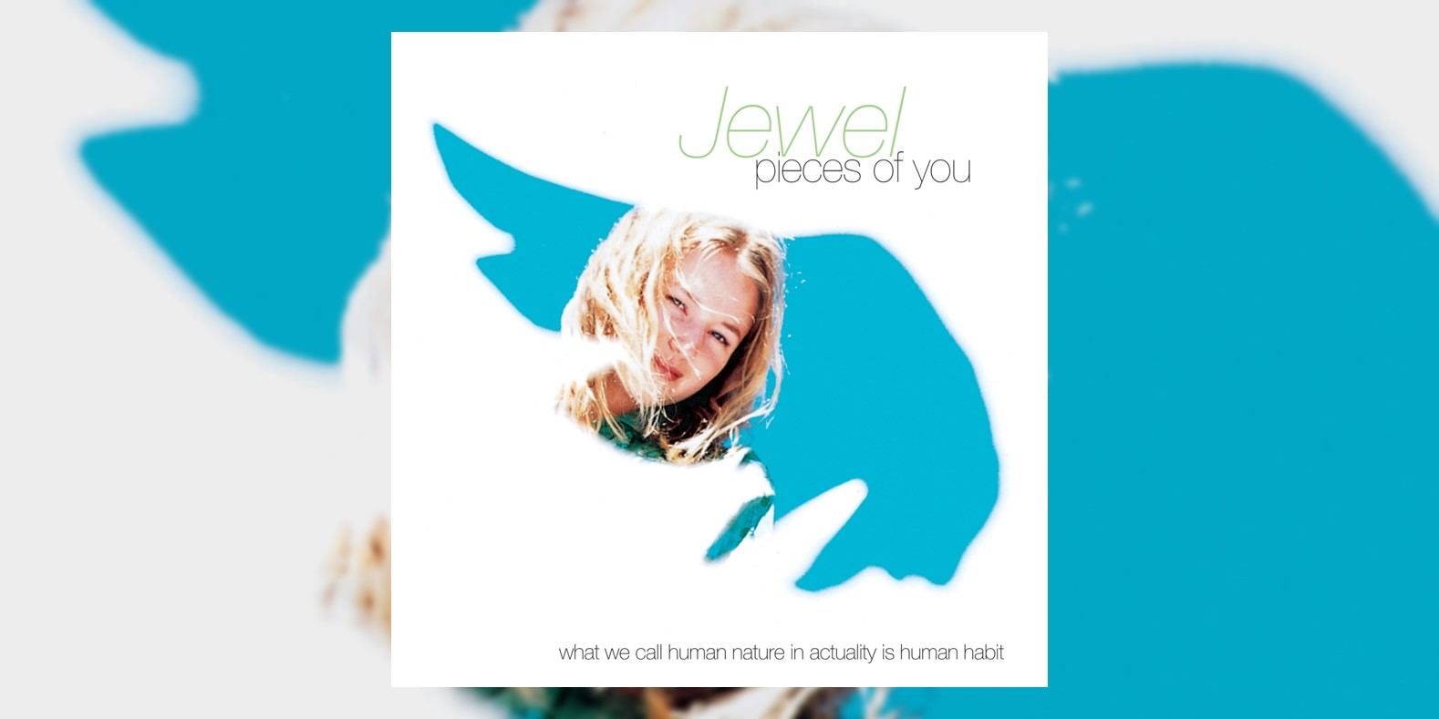 Albumism_Jewel_PiecesOfYou_MainImage.jpg