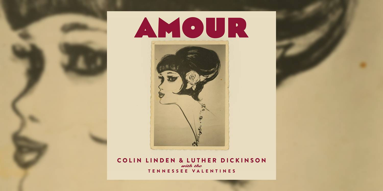 Albumism_ColinLinden_LutherDickinson_Amour_MainImage.jpg