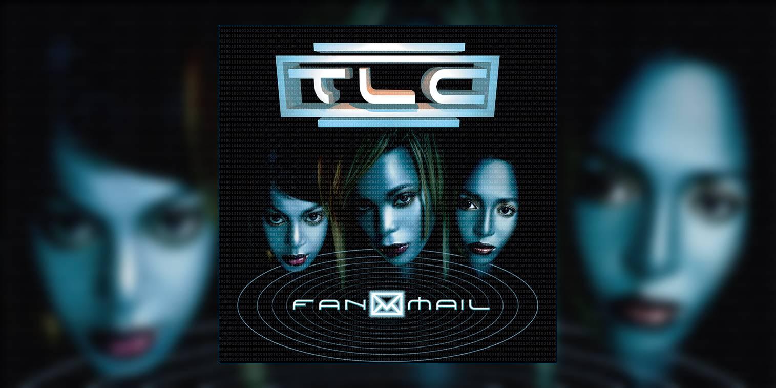 Albumism_TLC_FanMail_MainImage.jpg