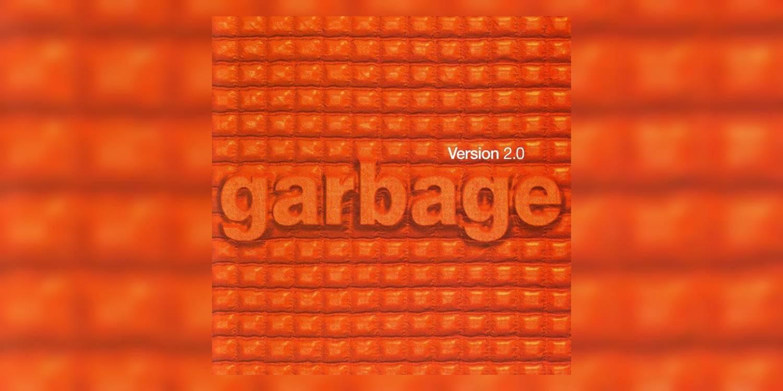 Albumism_Garbage_Version20_MainImage.jpg